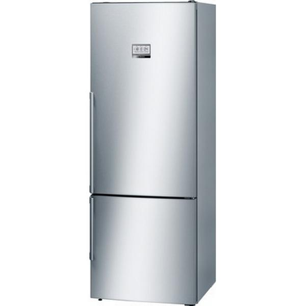 Bosch KGF56PI40 Stainless Steel