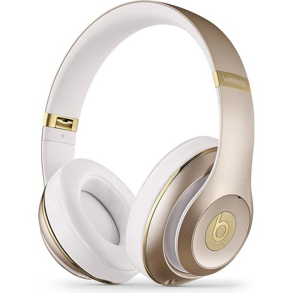 72f41afbc2a Beats by Dr. Dre Studio Wireless - Compare Prices - PriceRunner UK