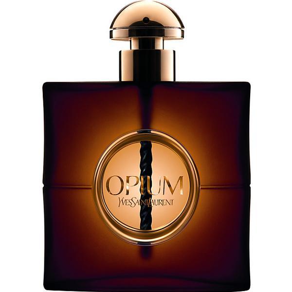 9f9f7f2916c Yves Saint Laurent Opium EdP 30ml - Compare Prices - PriceRunner UK