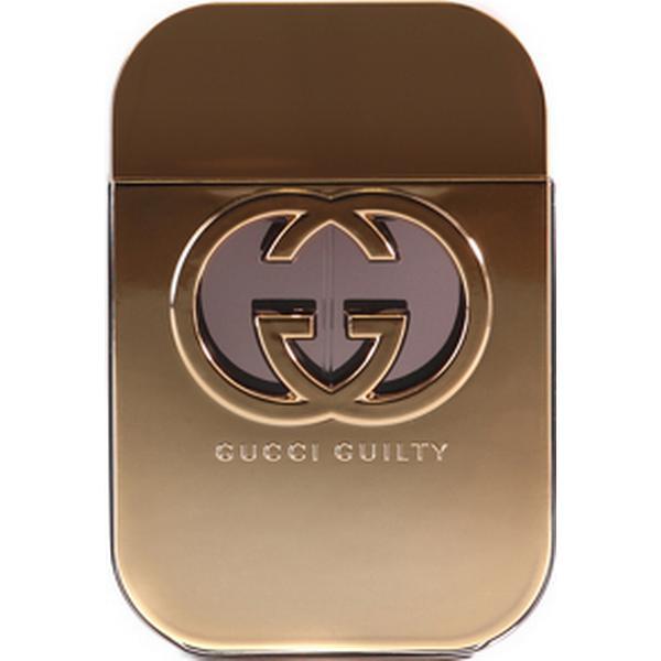 562bb8509 ... Fragrance · Eau De Parfum. Gucci Guilty Intense Pour Femme EdP 75ml