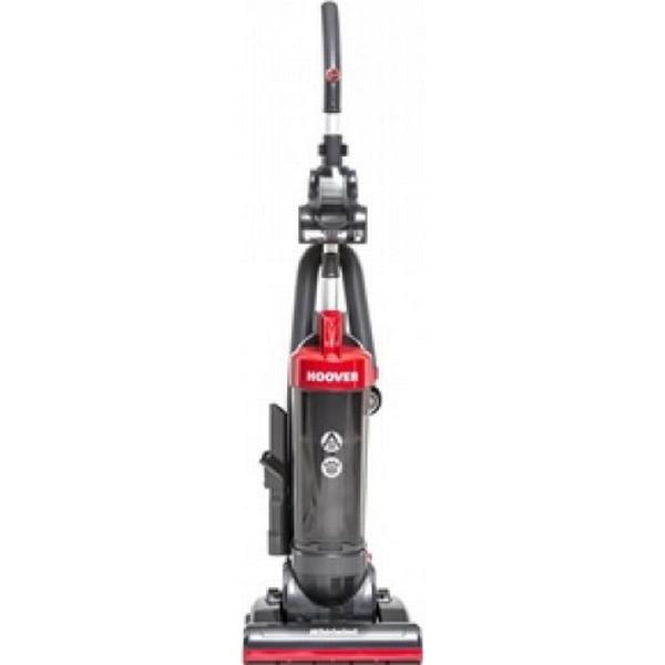 Hoover WR71WR02