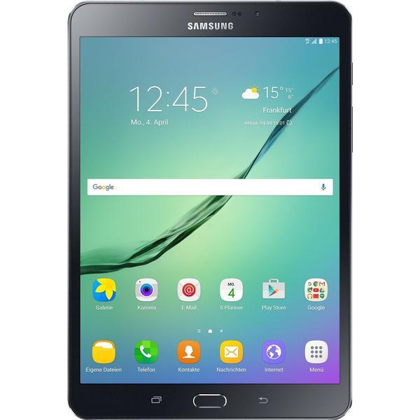 """Samsung Galaxy Tab S2 (2016) 8.0"""" 4G 32GB"""