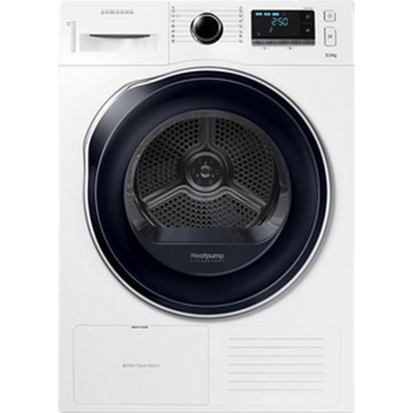 Samsung DV90K6000CW White