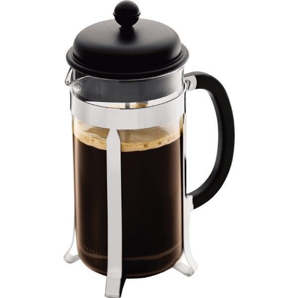Bodum Caffettiera 8 Cup