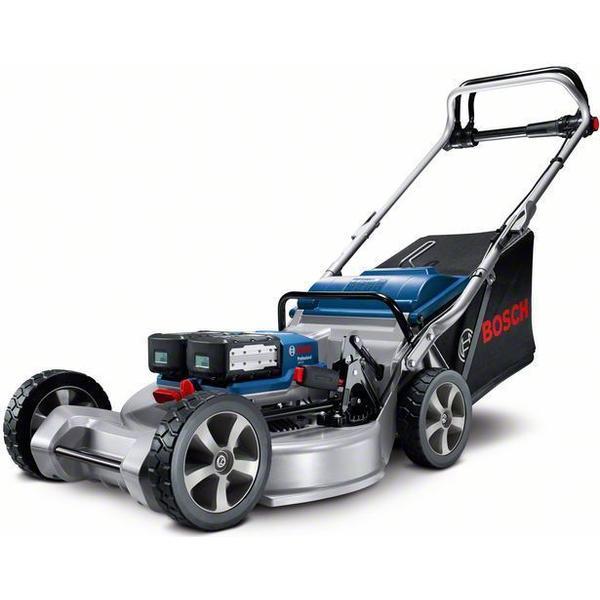 Bosch GRA 53 Battery Powered Mower
