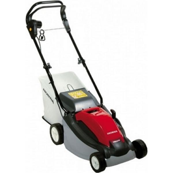 Honda HRE 330 Mains Powered Mower