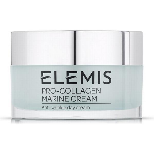 Elemis Pro Collagen Marine Cream 100ml