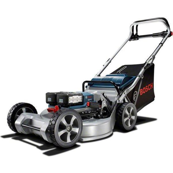 Bosch GRA 48 Professional Battery Powered Mower