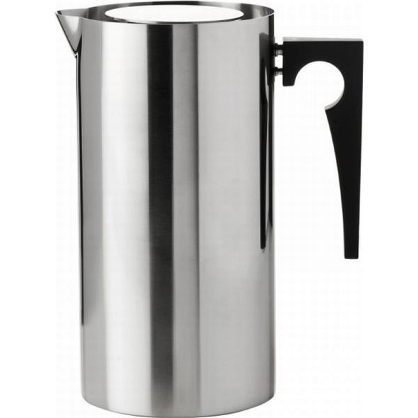 Stelton AJ Coffee Press 8 Cup