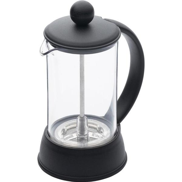 Kitchencraft Le'Xpress Plastic 3 Cup