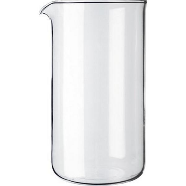 Bodum Spare Glass Beaker