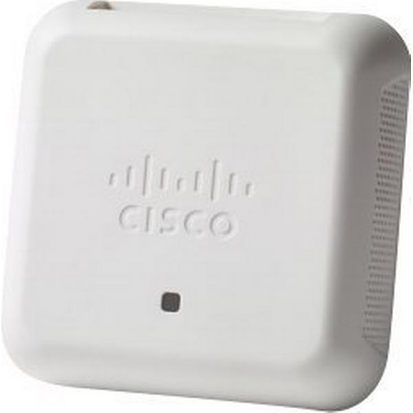 Cisco WAP150