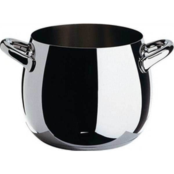 Alessi Mami Pot 22.5cm, 5.6L Other Pots