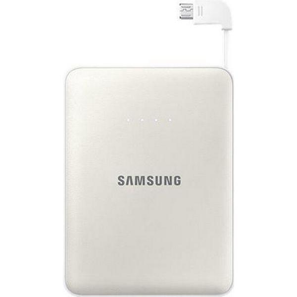 Samsung EB-PG850B