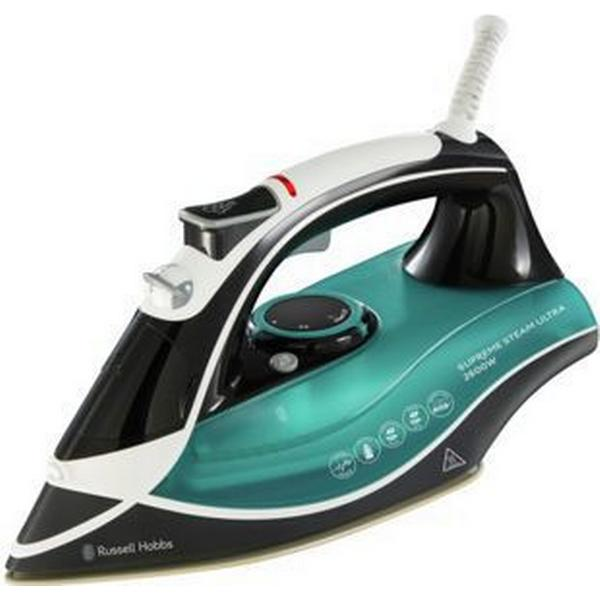 Russell Hobbs Supreme Steam 23260