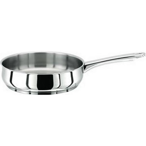 Stellar 1000 Frying Pan 24cm
