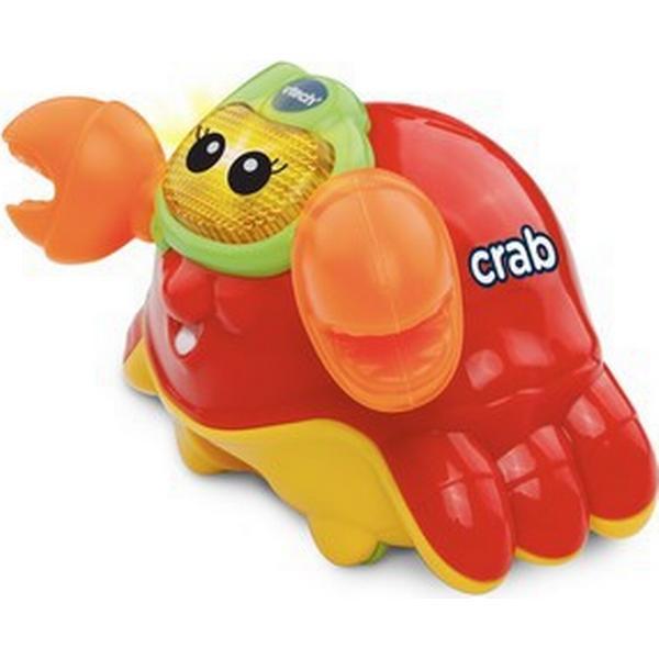 Vtech Toot Toot Splash Crab