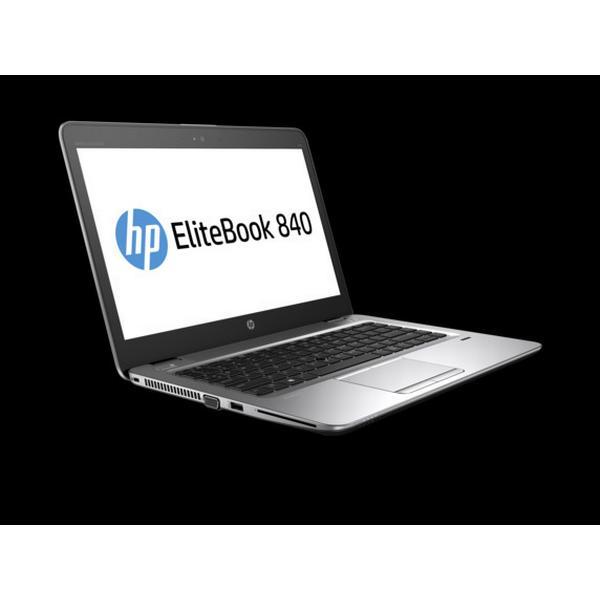 HP EliteBook 840 G3 (Y8Q70EA) 14