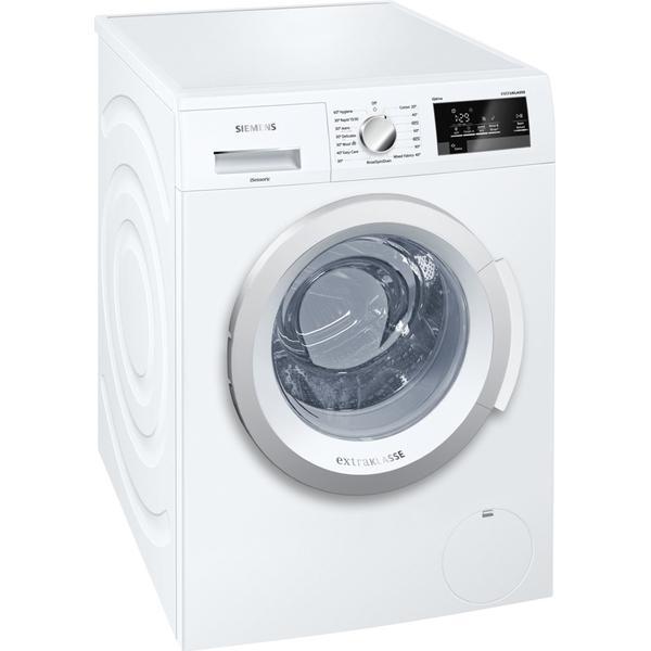 Siemens WM14T390GB