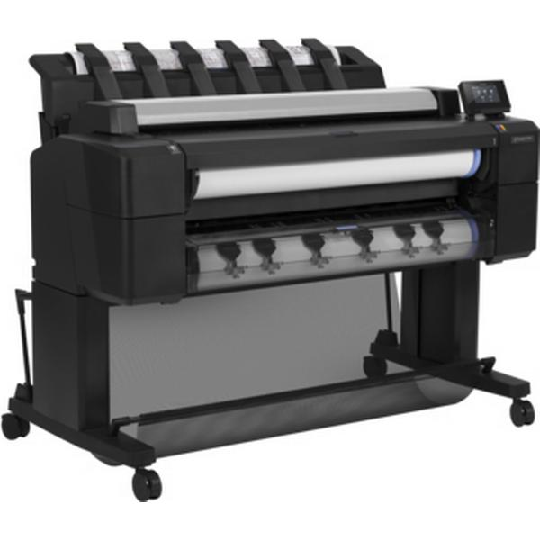 HP DesignJet T2530PS 36-in