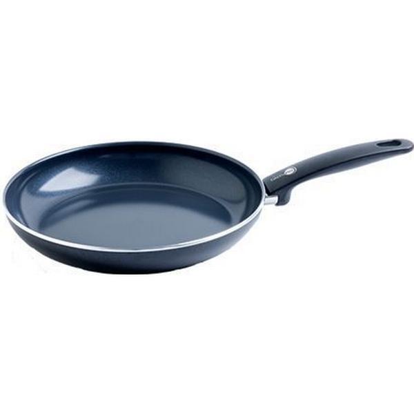 Greenpan Cambridge Frying Pan 24cm