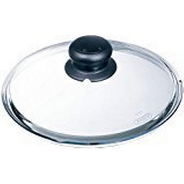 Pyrex - Lids for Cookware 28cm