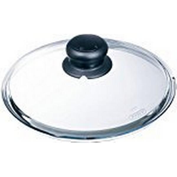 Pyrex - Lids for Cookware 27cm