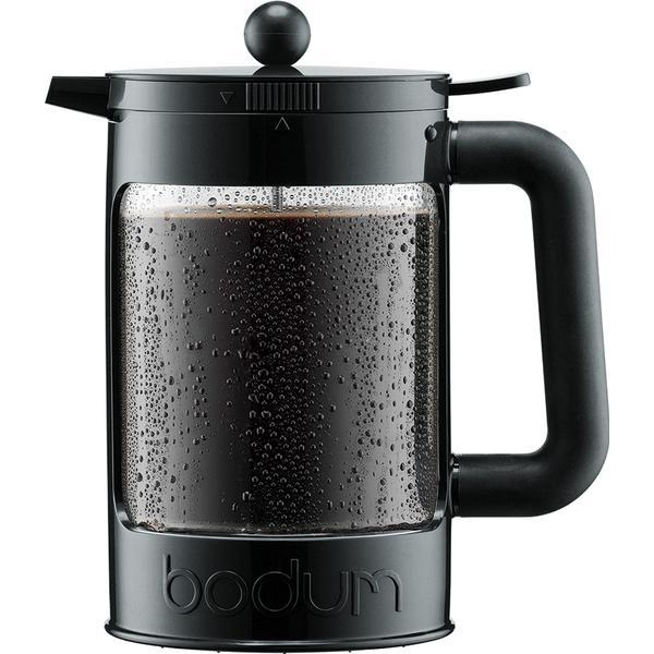 Bodum Bean Ice 12 Cup
