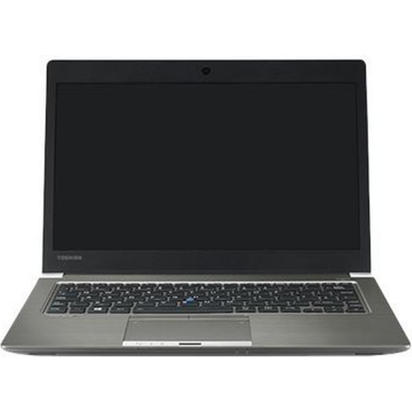 43f7044496d Toshiba Portege Z30-C-16P (PT263E-0PP04MEN) 13.3