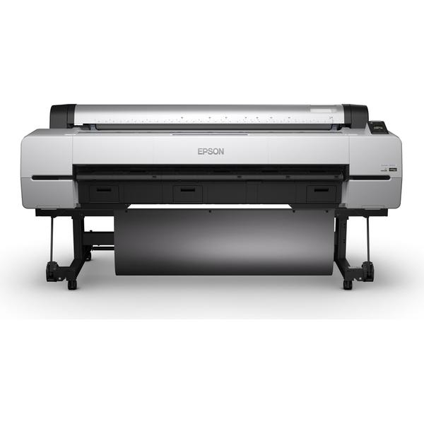 Epson SureColor SC-P20000