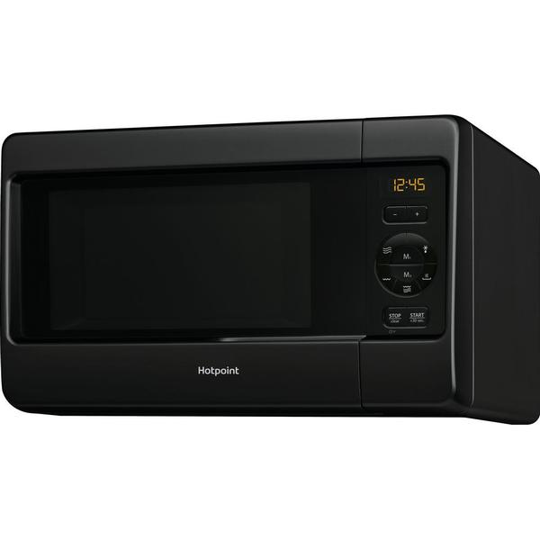 Hotpoint 4 You MWH 2422 Black