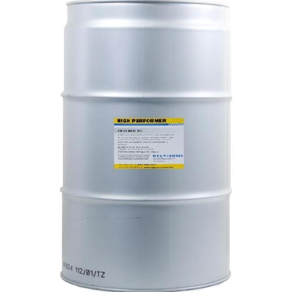 High Performer Two-Stroke Oil 2 Stroke Oil