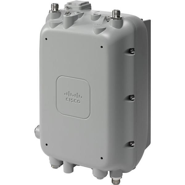 Cisco Aironet AP1572EAC