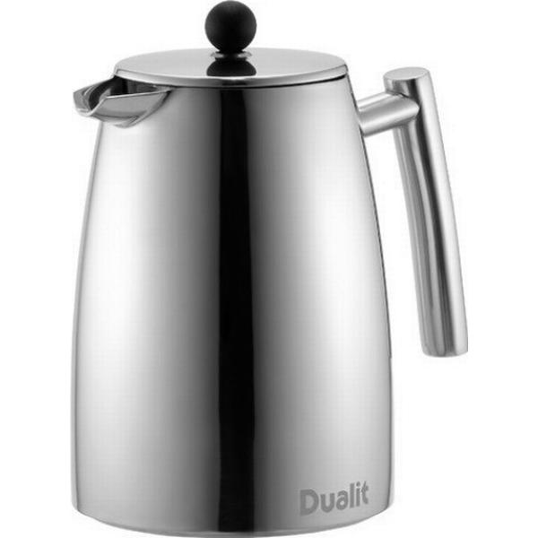 Dualit Dual Filter 85120