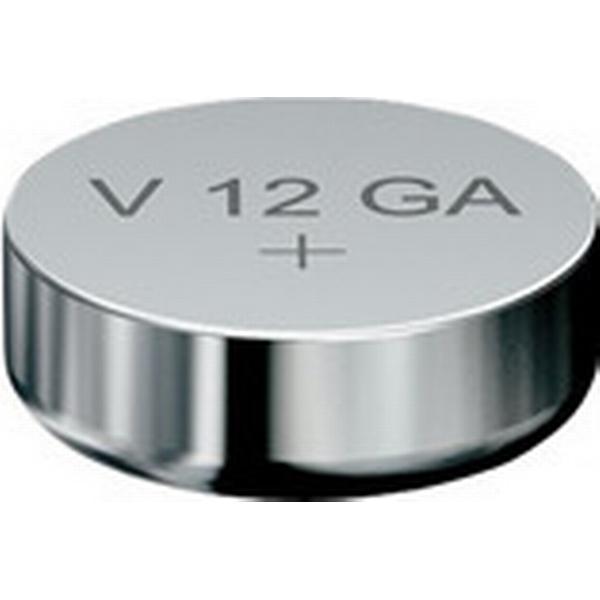 Varta V12GA
