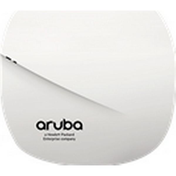 HP Aruba IAP-305-RW