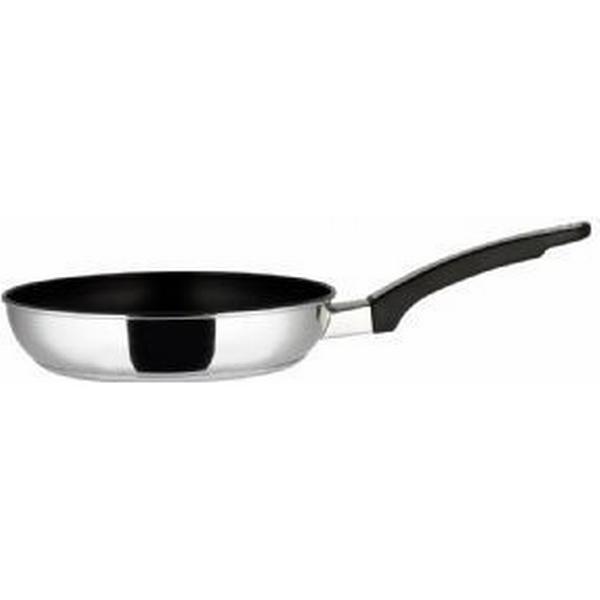 Prestige Everyday Stainless Steel Frying Pan 26cm
