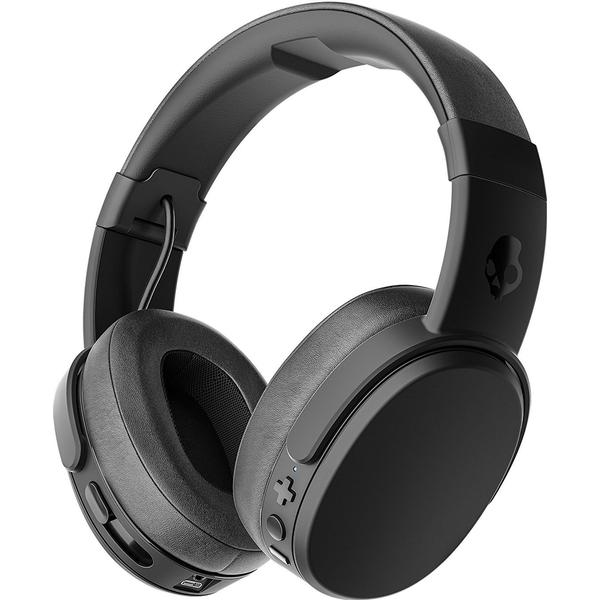 cbd083b367f Skullcandy Crusher Wireless - Compare Prices - PriceRunner UK
