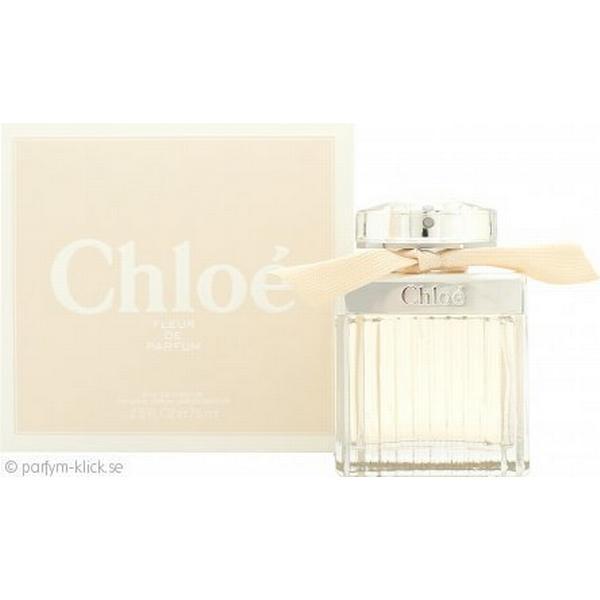 7b79a36b6 Chloé Fleur de Parfum EdP 75ml - Compare Prices - PriceRunner UK