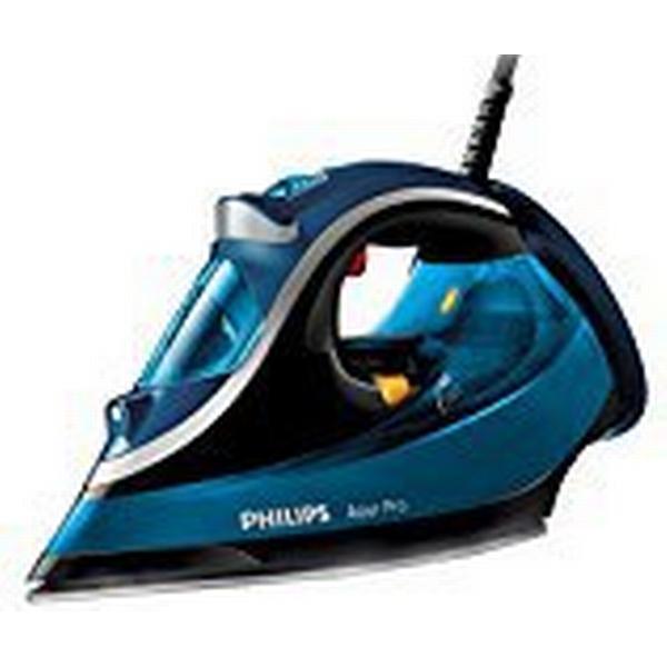 Philips GC4881