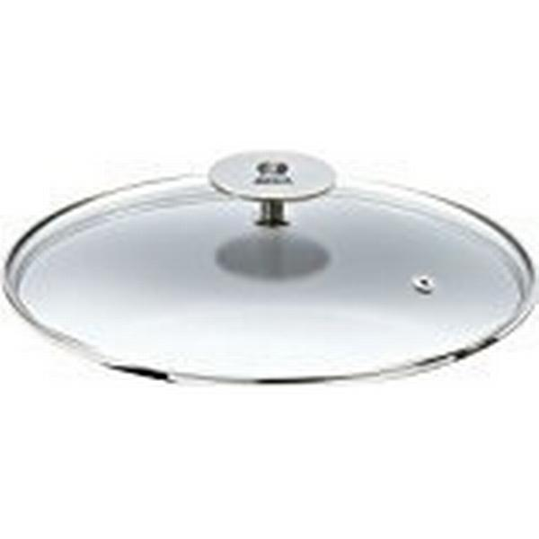 Beka Vita Lids for Cookware 30cm
