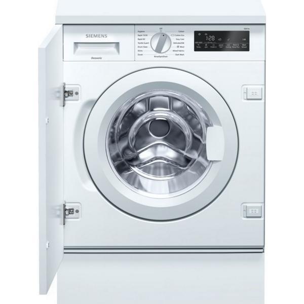Siemens WI14W500GB