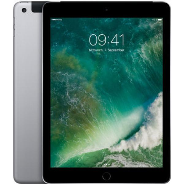 "Apple iPad 9.7"" 4G 32GB"