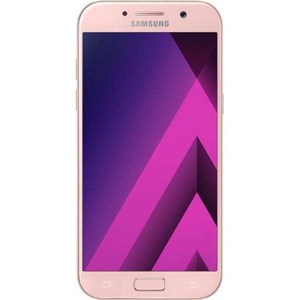Samsung Galaxy A3 SM-A320F 16GB