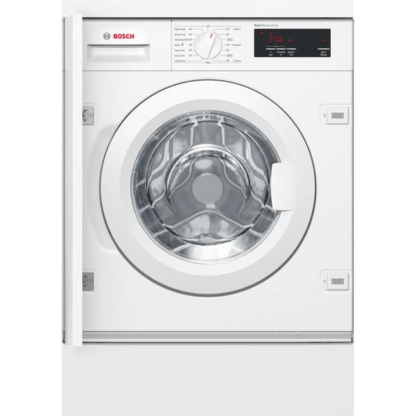 Bosch WIW28300GB