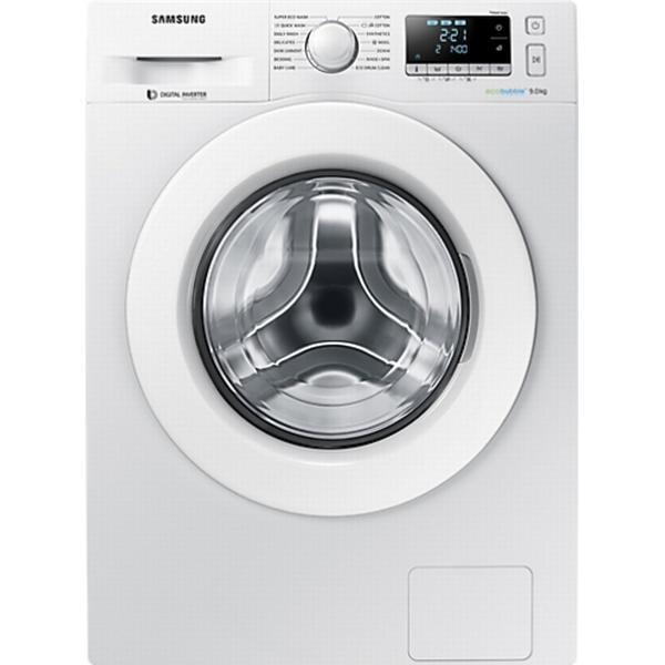 Samsung WW90J5456MW
