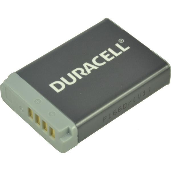 Duracell DRC13L