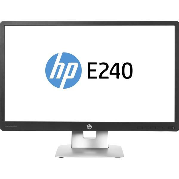"""HP EliteDisplay E240 23.8"""""""