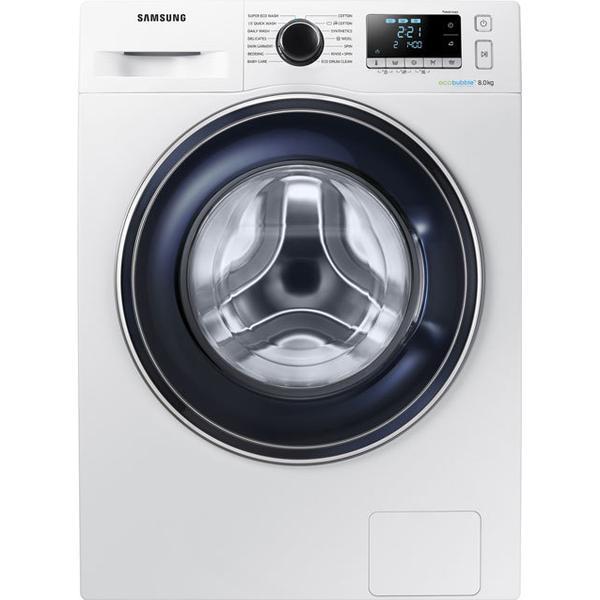 Samsung WW80J5555FA