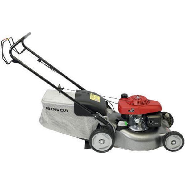 Honda HRG 466 SKEP Petrol Powered Mower